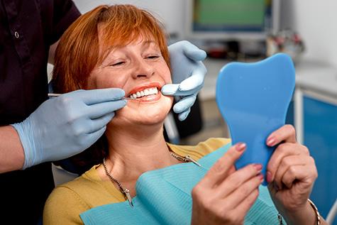 complete-dentures-fulham-dental-centre