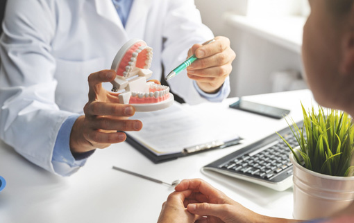 Comprehensive details of treament procedure including the cost
