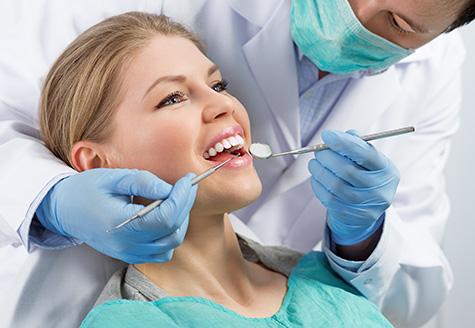 dental-fillings-fulham-dental-centre