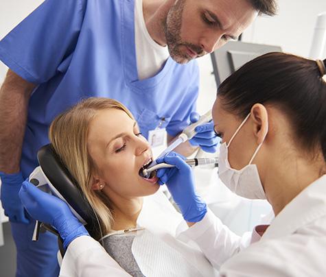 dentures-improvements-fulham-dental-centre