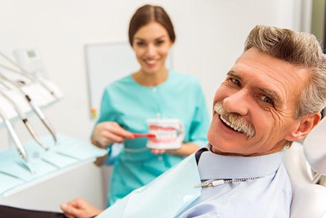 partial-dentures-fulham-dental-centre