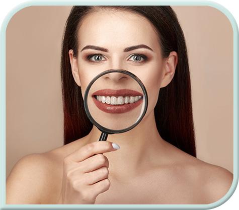 Quick & Easy Treatment Fulham Dental Centre